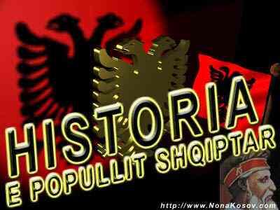 Historia E Popullit Shqiptare.jpg